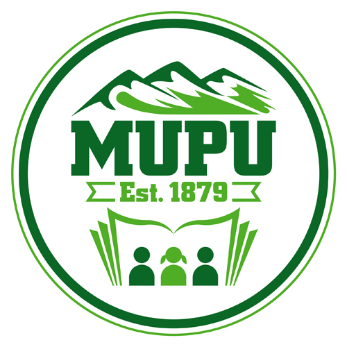Mupu School District